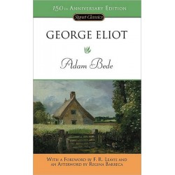 Adam Bede ; Eliot, George