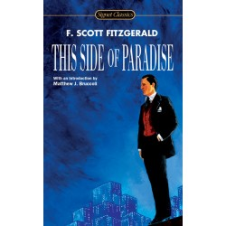 This Side of Paradise ; Fitzgerald, F.