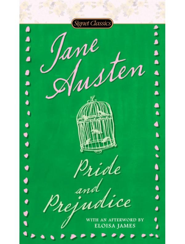 Pride and Prejudice (200th Anniversary E ; Austen, Jane