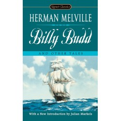 Billy Budd and Other Tales ; Melville, Herman