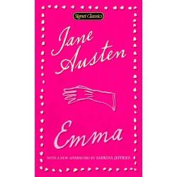 Emma ; Austen, Jane