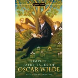 Complete Fairy Tales of Oscar Wilde ; Wilde, Oscar