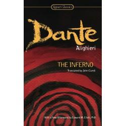 Inferno, The ; Alighieri, Dante
