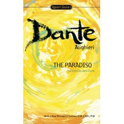 Paradiso, The ; Alighieri, Dante