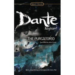 Purgatorio, The ; Alighieri, Dante