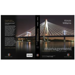 MANAGEMENT - O INTRODUCERE PRACTICA