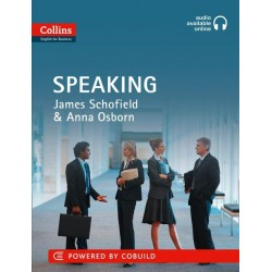 English for Business: Speaking (incl. CD)