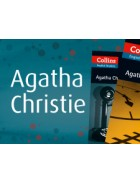Agatha Christie Readers