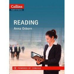 English for Business: Reading