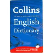 COLLINS Dictionaries