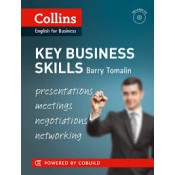 COLLINS Business/ Professional
