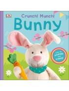 Carti de citit si activitati pentru copii