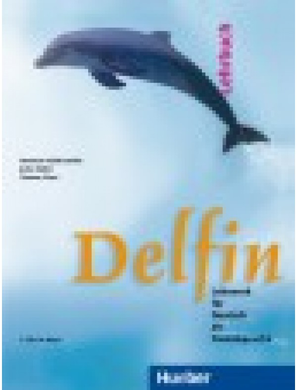 Delfin, Kursbuch
