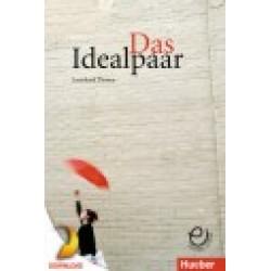 Lektüre/ Readers, Das Idealpaar, Buch + CD