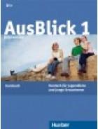 Blick / AusBlick