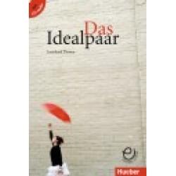 Lektüre/ Readers, Das Idealpaar