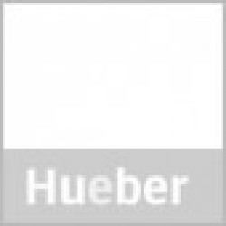 Ziel B1 plus, Paket Kursbuch + Arbeitsbuch + Lerner-CD/CD-ROM