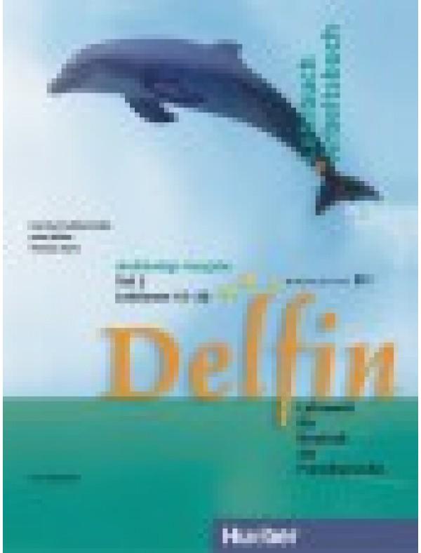 Delfin, 3bändige Ausgabe, Teil 3