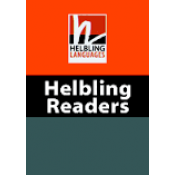 Helbling  Readers Blue Series