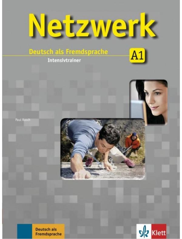 Netzwerk A1, Intensivtrainer