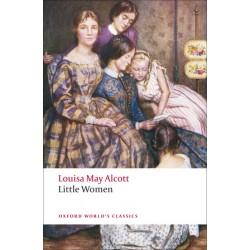 Alcott, Louisa May, Little Women (Paperback)