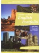 Clasa a-VIII-a ENGLISH PORTFOLIO