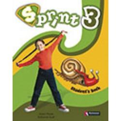 SPRINT 3 ACTIVITY BOOK ED07