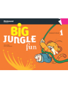 BIG JUNGLE FUN