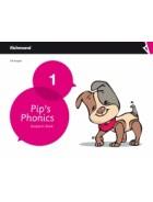PIP'S PHONICS