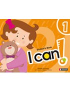 I CAN !