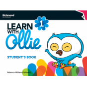 Learn with Ollie