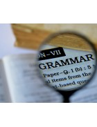 Gramatici / Activitati /Resurse limba Franceza