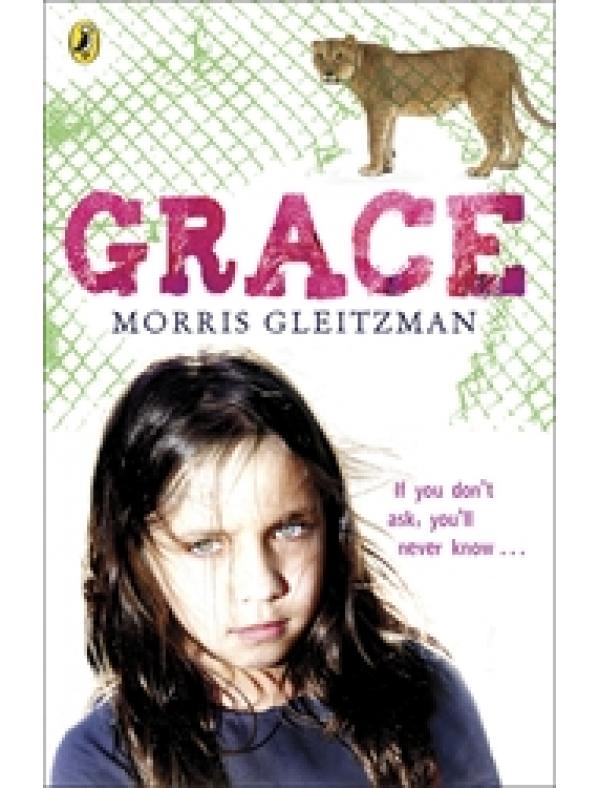 Grace (9+  ani)