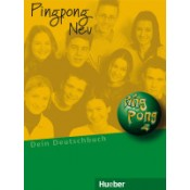 Clasa a-VI-a PINGPONG 2