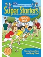 Super Starters