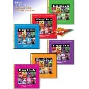 MHEC English Zone