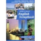Clasa a-VII-a ENGLISH SCRAPBOOK