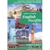 Clasa a-VI-a ENGLISH FACTFILE