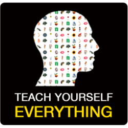 Complete Catalan Audio Support: Teach Yourself; 140 mins