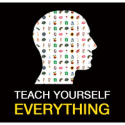 Get Talking Arabic: Teach Yourself; 188 mins