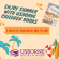 What is Usborne?