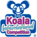 What is Koala International Competition
