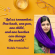 Malala and her story