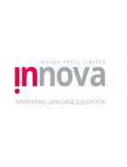 Innova Readers