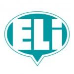 Eli Publishing